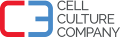 Cell Culture Company